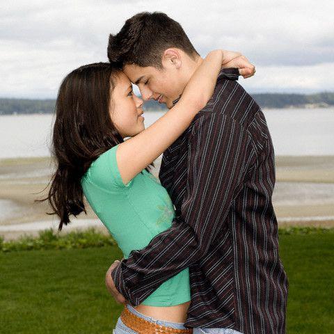 Ljubavnika traži udana žena Ljubavnik