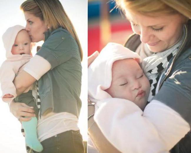 suglasnost majke da ostavi dijete u inozemstvu