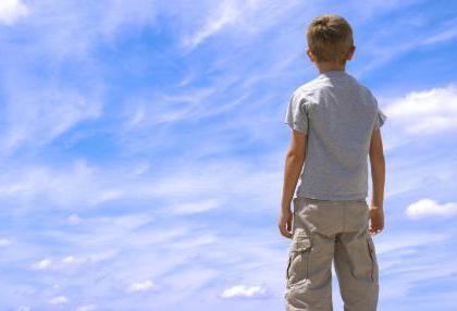 roditeljski pristanak da dijete ostane u inozemstvu
