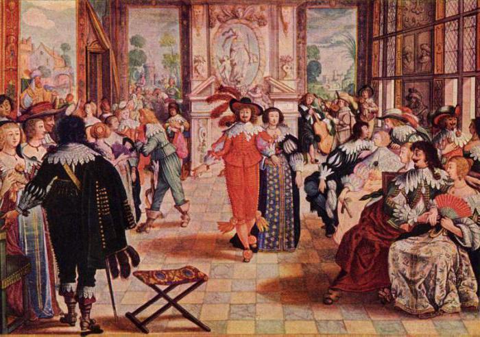 Kde a kdy se Cortes objevil ve Španělsku?
