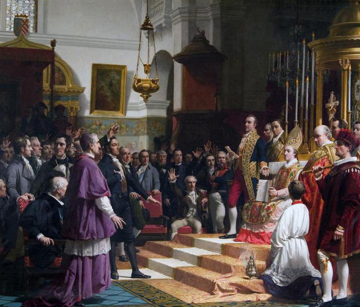 Kde a kdy se Cortes objevil ve Španělsku stručně