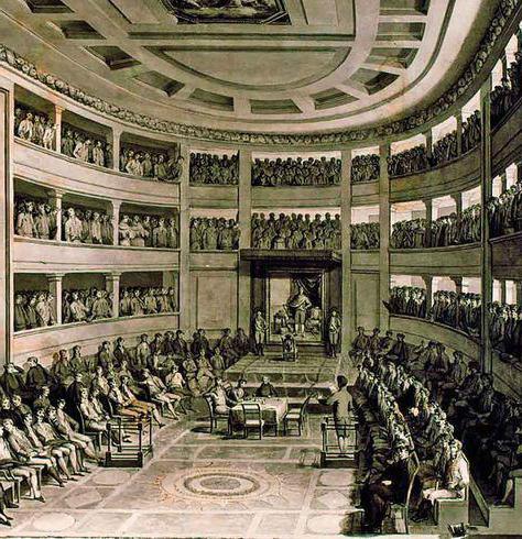 Kde a jak se Cortes objevil ve Španělsku?
