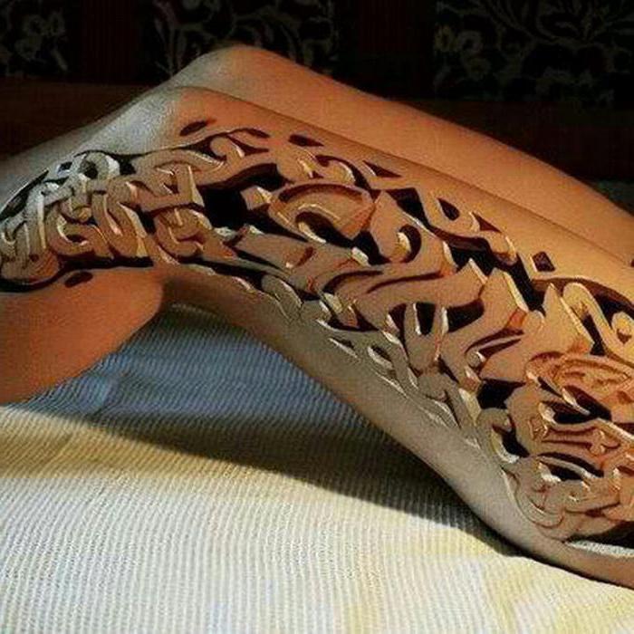 kana za barvanje črne kane za tetoviranje