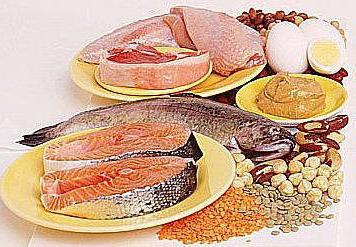 vitamina b 12 negli alimenti