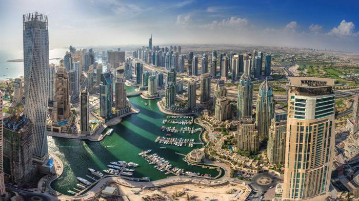 Arapski Emirati