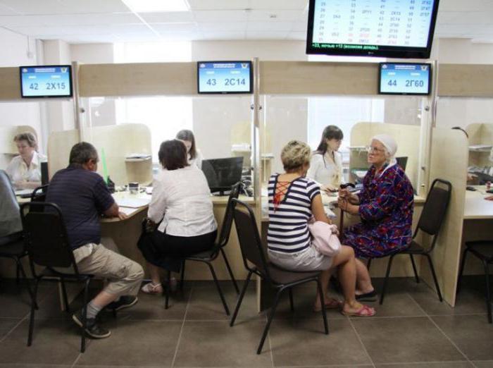 dove ottenere una tessera sociale istruzione di pensionati moscoviti
