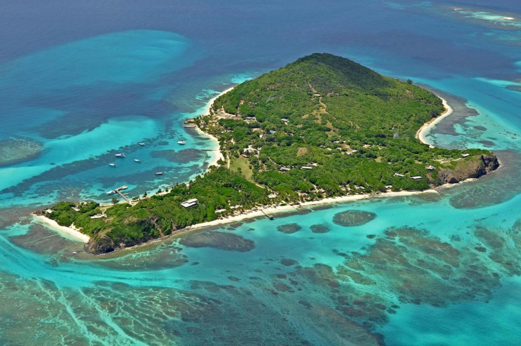 Otoki zahodne poloble