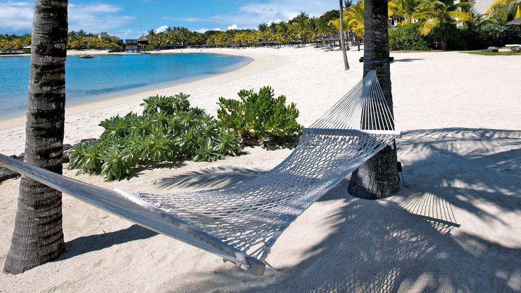 Vacanze a Mauritius - un vero sogno!