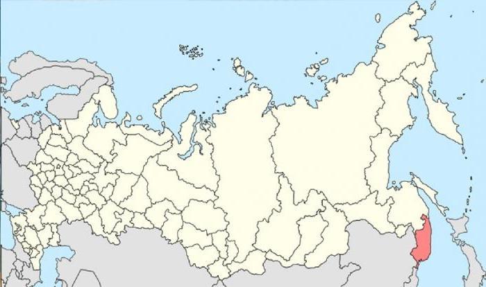 dov'è la regione balneare