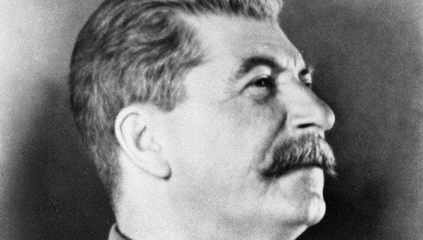 где је сахрањен Стаљин
