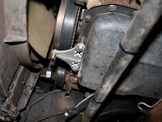 sensore albero motore albero motore