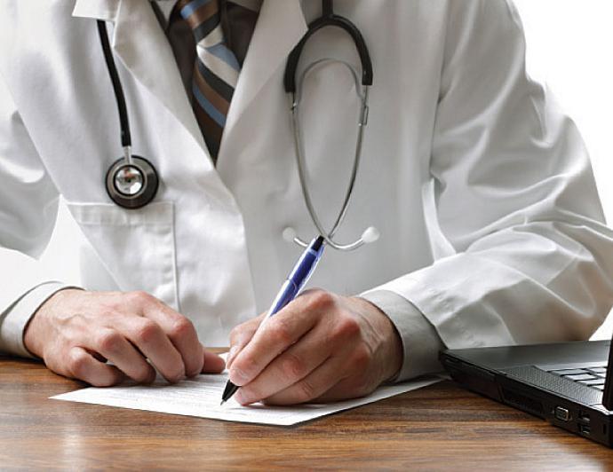 politica medica