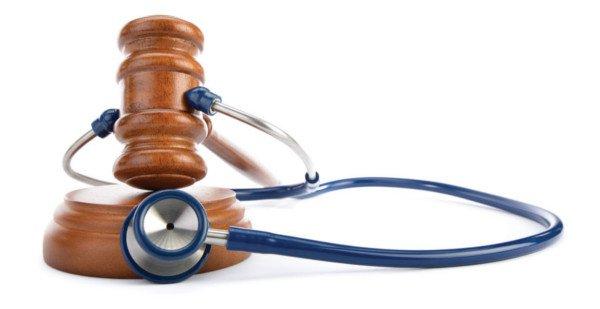 polizza di assicurazione medica