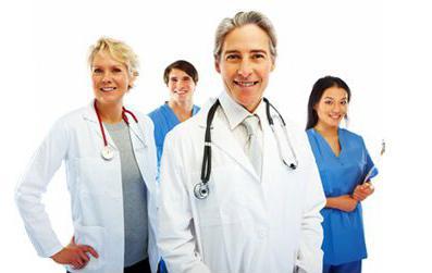 dove ottenere l'assicurazione medica