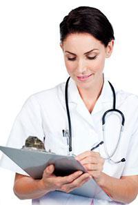 polizza di assicurazione sanitaria
