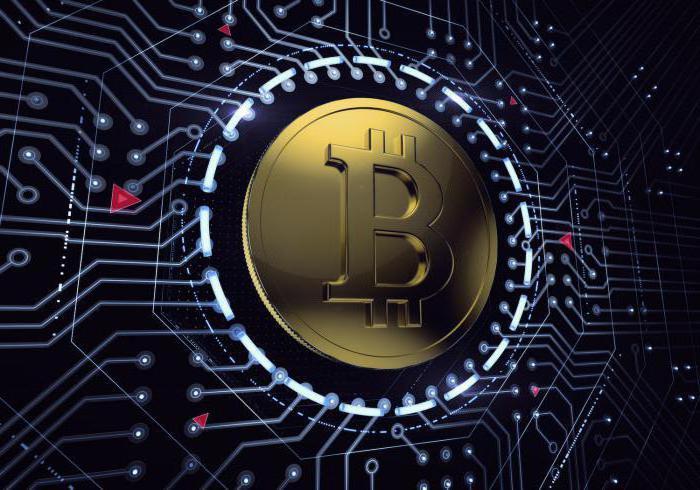 Bitcoin kje dobiti