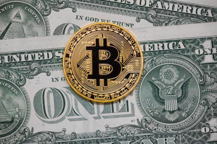rudarske bitkoine