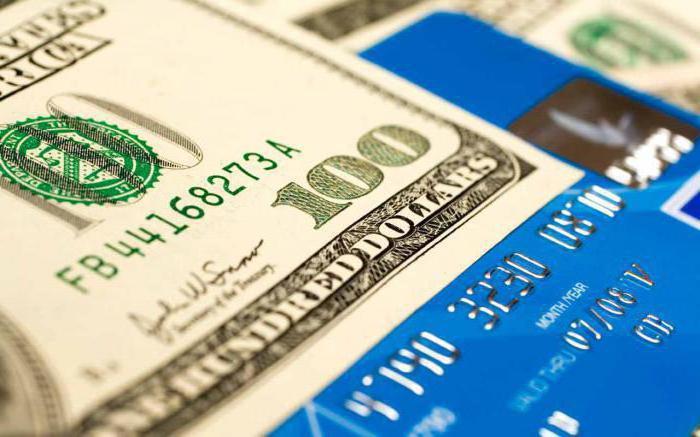 który bank udziela pożyczki od 18 lat