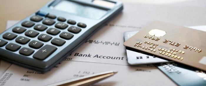 pożyczki od 18 lat bez odniesienia
