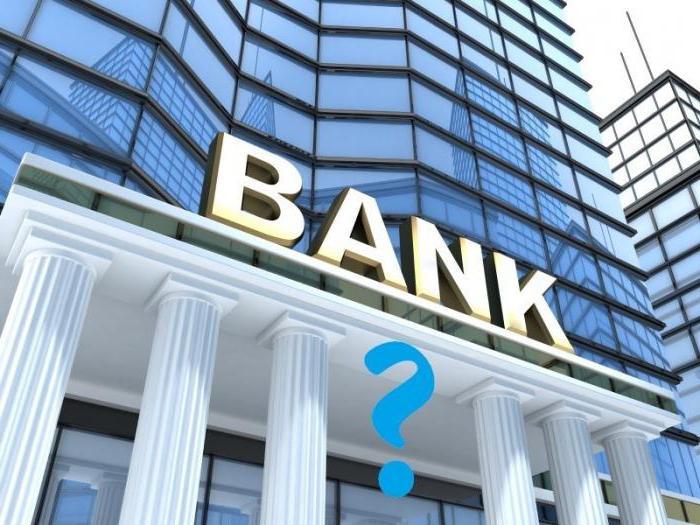 bančne obresti na depozite