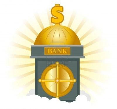 banke ne provjeravaju kreditnu povijest