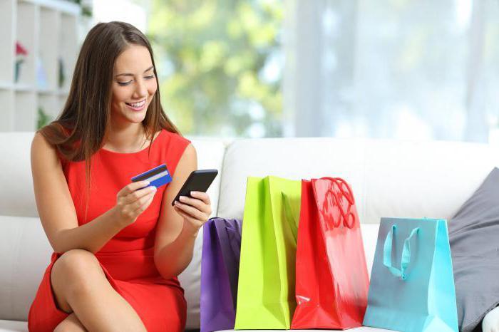 besplatna web mjesta za upoznavanje, kreditna kartica nije potrebna online upoznavanje gulbarga