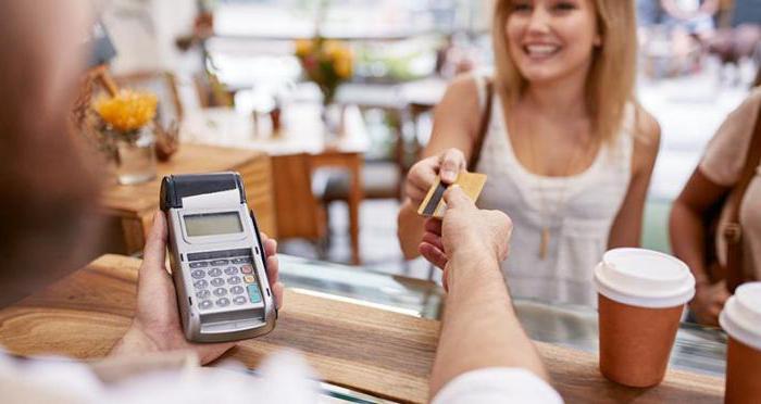 stranice za upoznavanje besplatno bez kreditne kartice