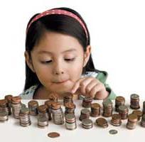 come calcolare l'interesse sui depositi