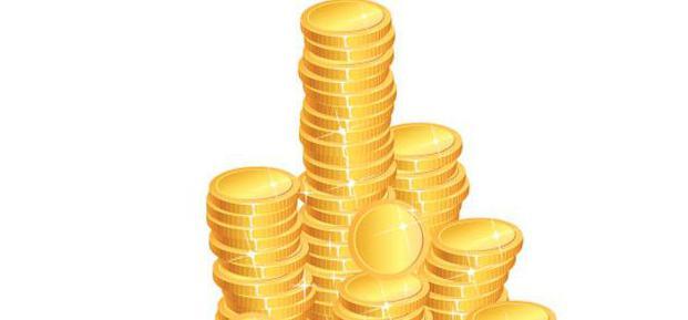 calcolare l'interesse annuale sul deposito