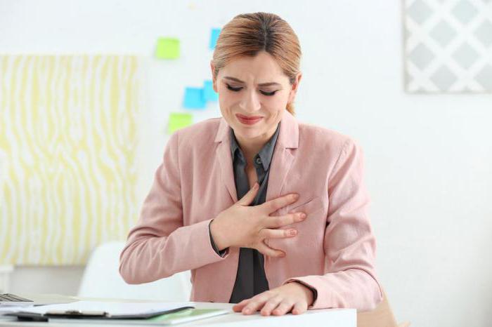 што је боље кардиомагнил или тромбоасс мишљење кардиолога
