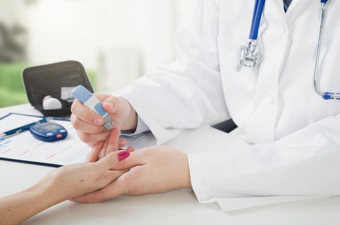Manin zdravniki preglede