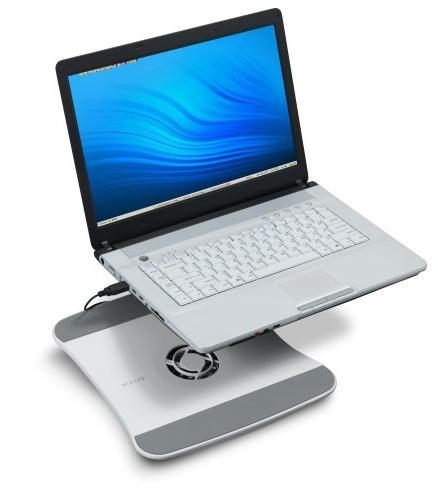 cosa c'è di meglio da comprare un portatile?