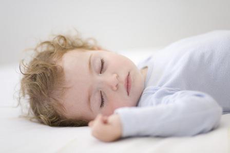 quale materasso è meglio per un neonato