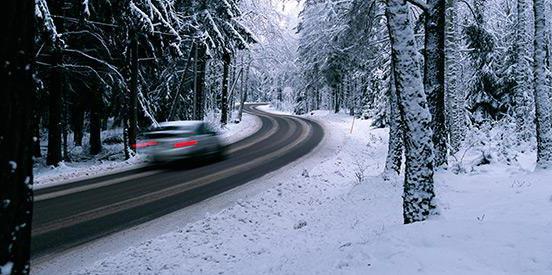 Какво је уље боље од 5в30 или 5в40 зими у Тоиотином аутомобилу?