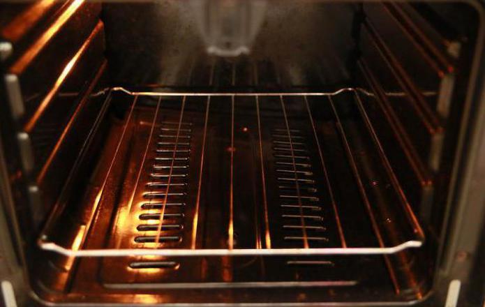 Koja je vrsta pećnice bolja od plina ili električne?