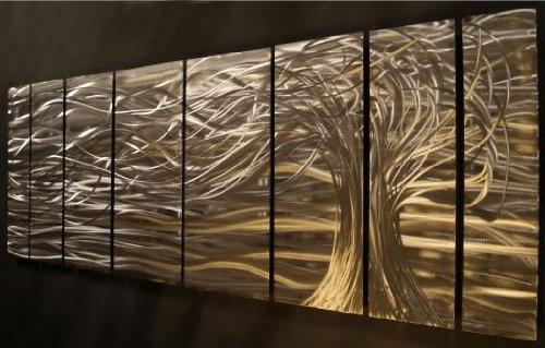 plastične ploče za zidove