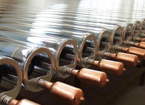 челичне цеви за грејање
