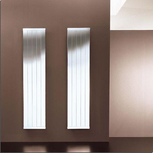 Quali radiatori sono meglio di alluminio o bimetallico?