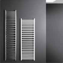 caratteristiche dei radiatori bimetallici