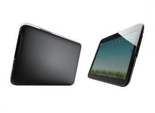 samsung tablet computer