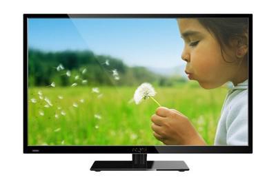kako odabrati televiziju za dom
