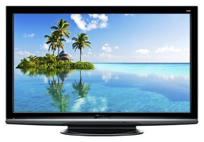 kako odabrati TV lcd