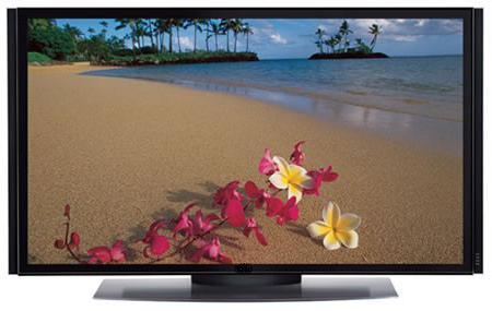 kako odabrati TV