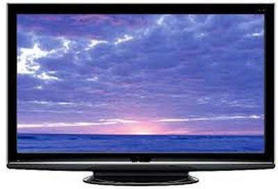 digitalni TV kako odabrati