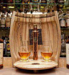 Whisky Balvenie Doublewood 12