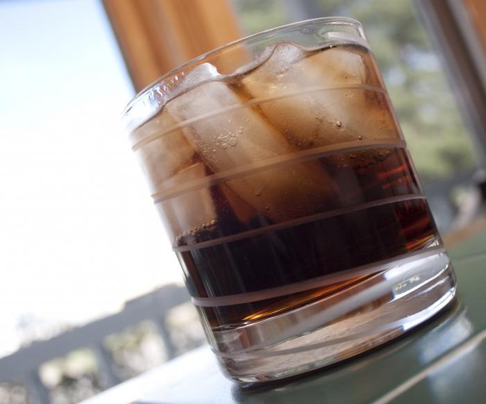 recensioni di whiskey william lawson