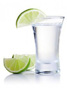 recensioni di vodka di betulla bianca