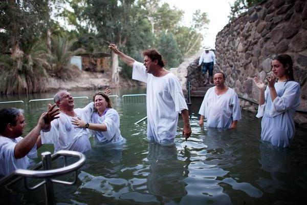 chi sono i foto dei battisti