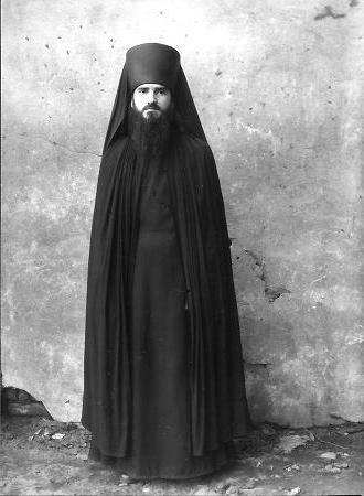 voto monastico