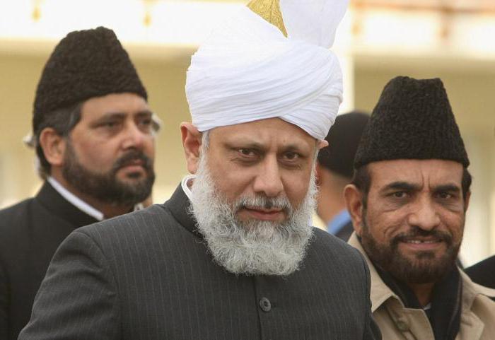 Salafis e Wahhabis differenza